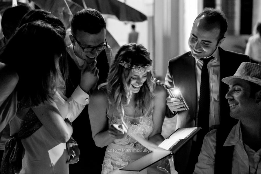 foto-matrimonio-villa-isolani-bologna-070