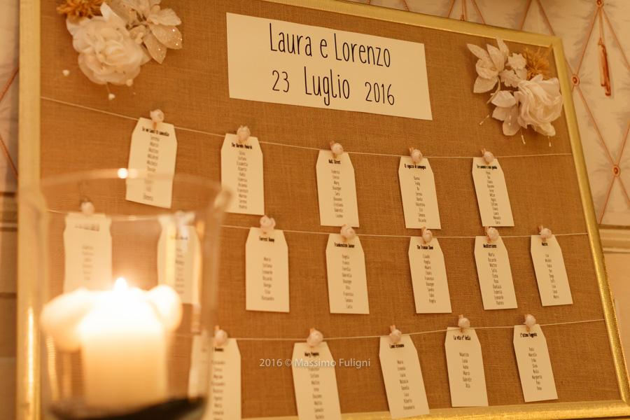 foto-matrimonio-villa-isolani-bologna-071