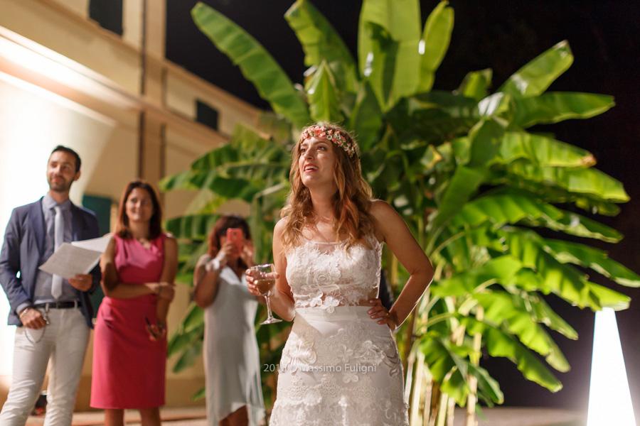 foto-matrimonio-villa-isolani-bologna-072