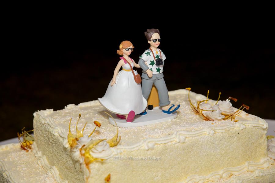 foto-matrimonio-villa-isolani-bologna-074