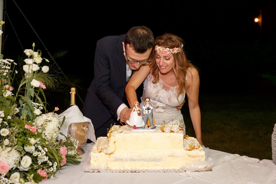 foto-matrimonio-villa-isolani-bologna-075