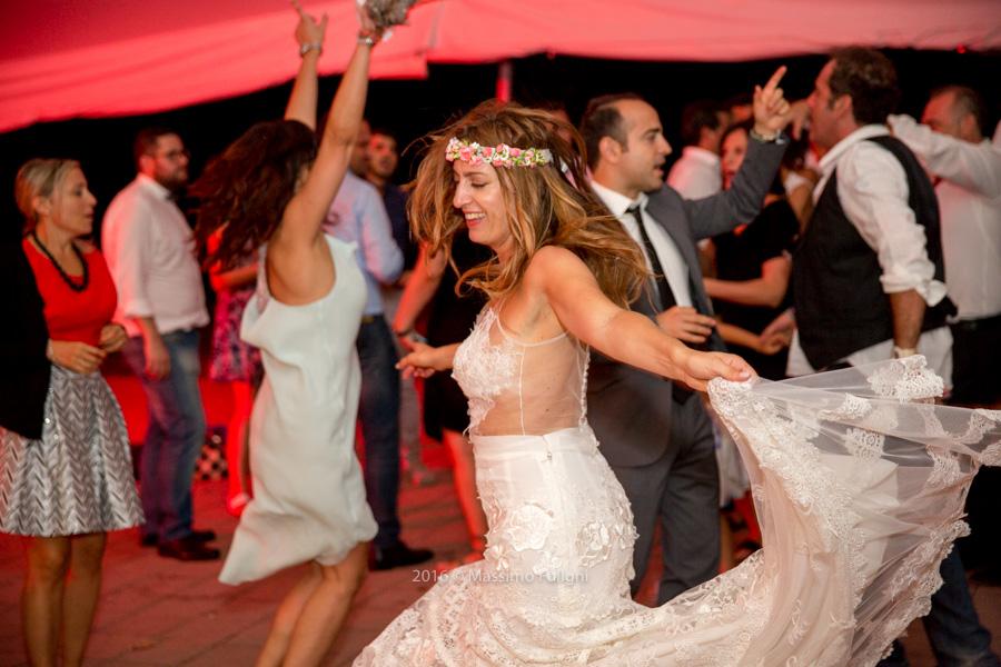 foto-matrimonio-villa-isolani-bologna-079