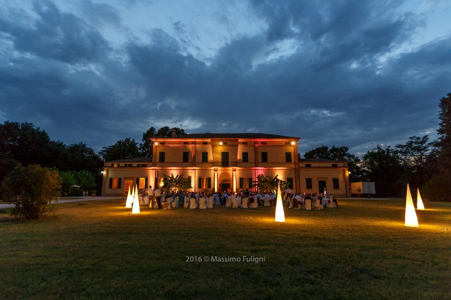 foto-matrimonio-villa-isolani-bologna-080