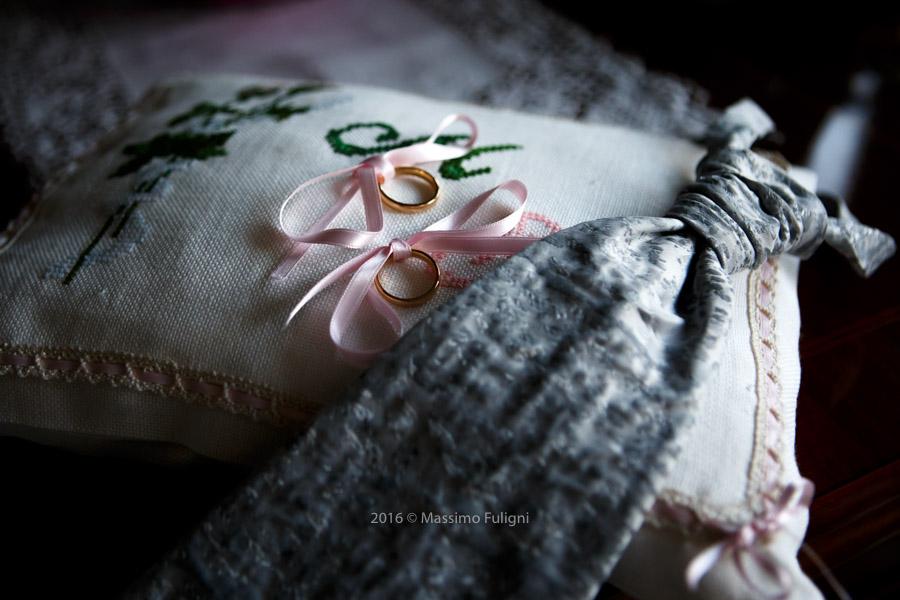 foto-di-matrimonio-ca-quercia-buca-0001