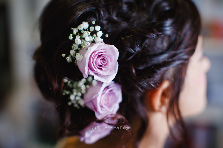 foto-di-matrimonio-ca-quercia-buca-0004