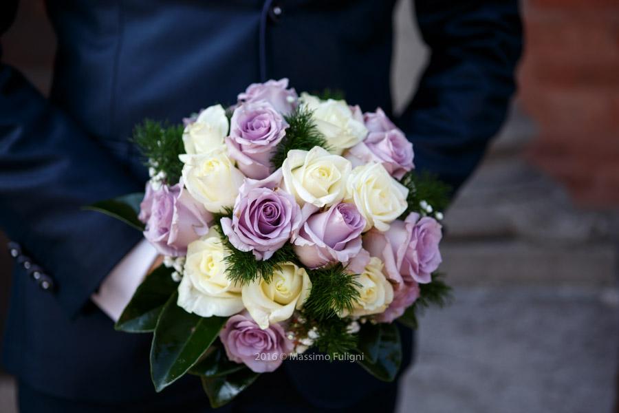 foto-di-matrimonio-ca-quercia-buca-0006