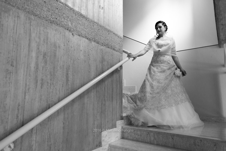 foto-di-matrimonio-ca-quercia-buca-0007