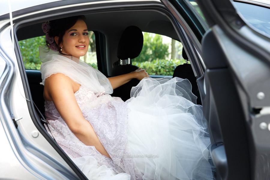 foto-di-matrimonio-ca-quercia-buca-0008
