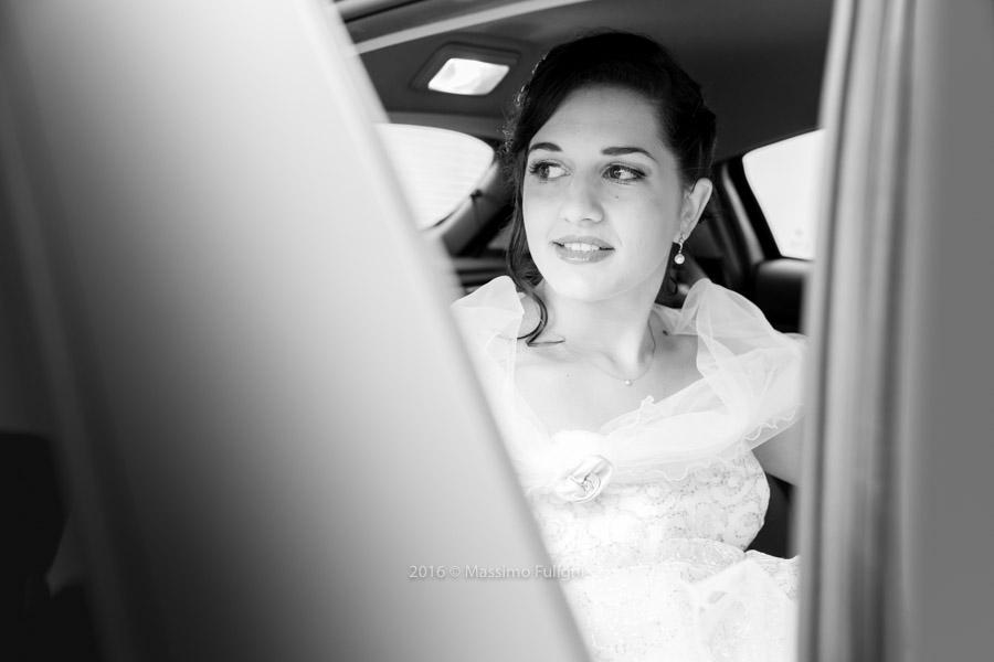 foto-di-matrimonio-ca-quercia-buca-0009
