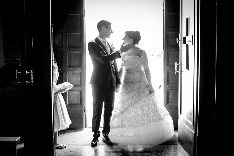 foto-di-matrimonio-ca-quercia-buca-0010