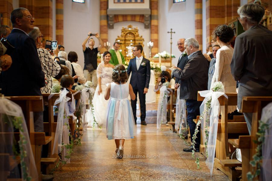 foto-di-matrimonio-ca-quercia-buca-0011