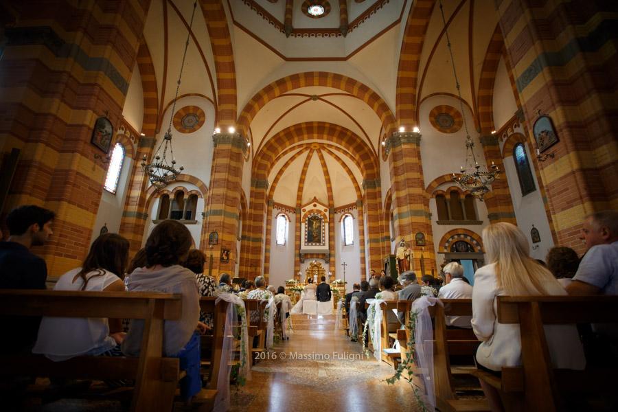 foto-di-matrimonio-ca-quercia-buca-0012