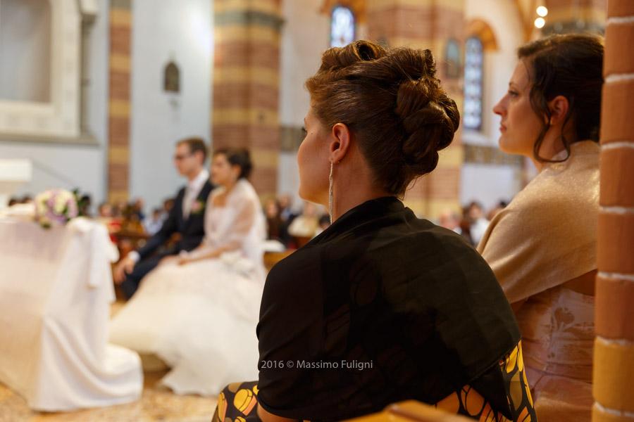 foto-di-matrimonio-ca-quercia-buca-0013