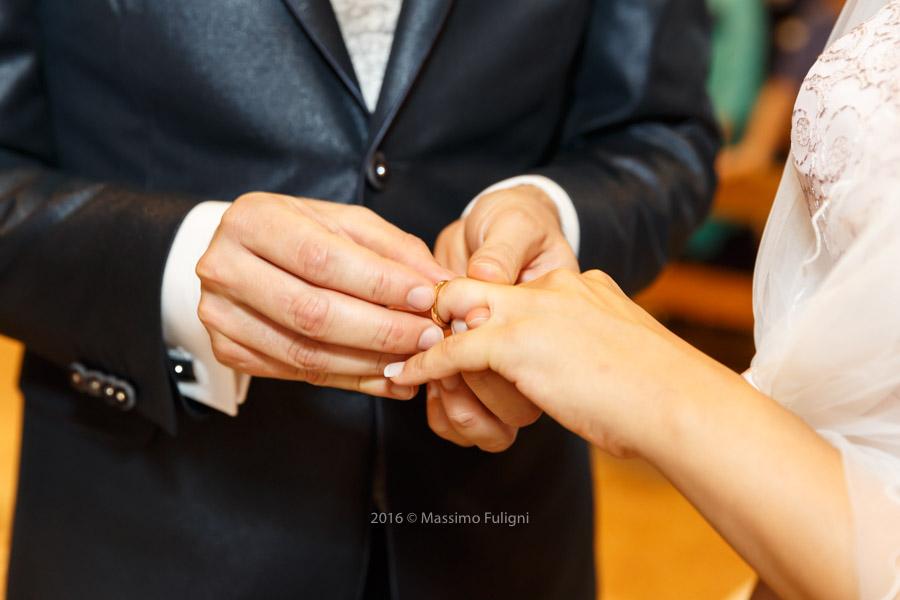 foto-di-matrimonio-ca-quercia-buca-0014