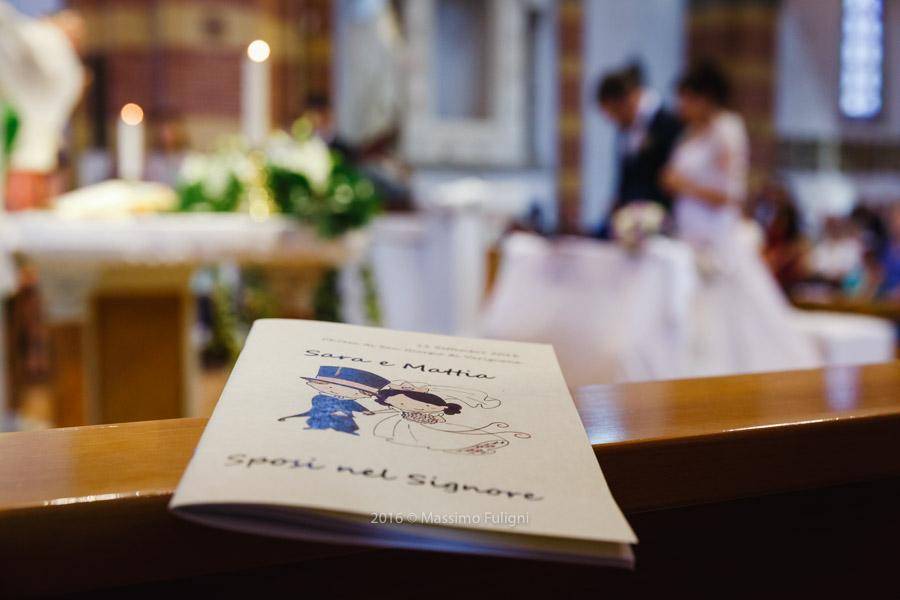 foto-di-matrimonio-ca-quercia-buca-0016