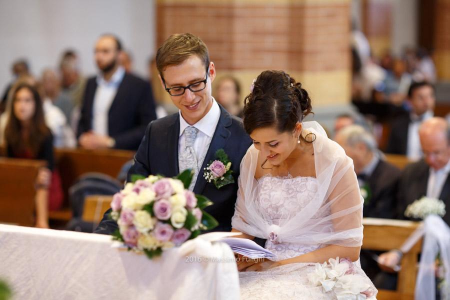 foto-di-matrimonio-ca-quercia-buca-0017