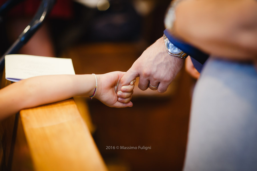 foto-di-matrimonio-ca-quercia-buca-0017b