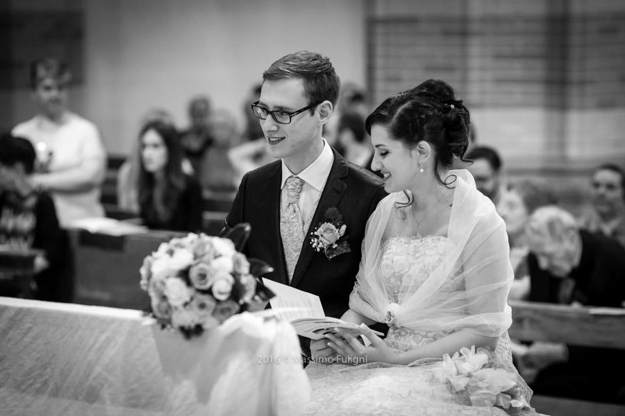 foto-di-matrimonio-ca-quercia-buca-0018