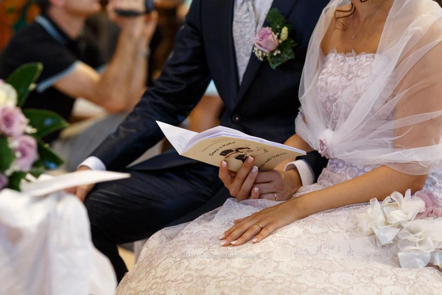 foto-di-matrimonio-ca-quercia-buca-0019