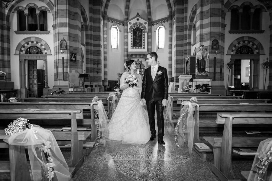 foto-di-matrimonio-ca-quercia-buca-0021