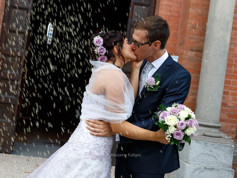 foto-di-matrimonio-ca-quercia-buca-0023