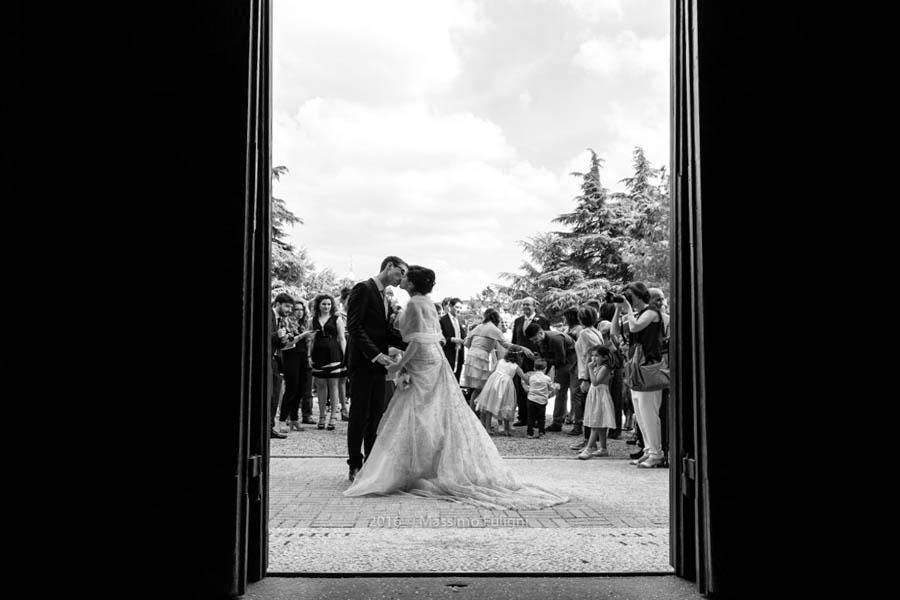 foto-di-matrimonio-ca-quercia-buca-0024