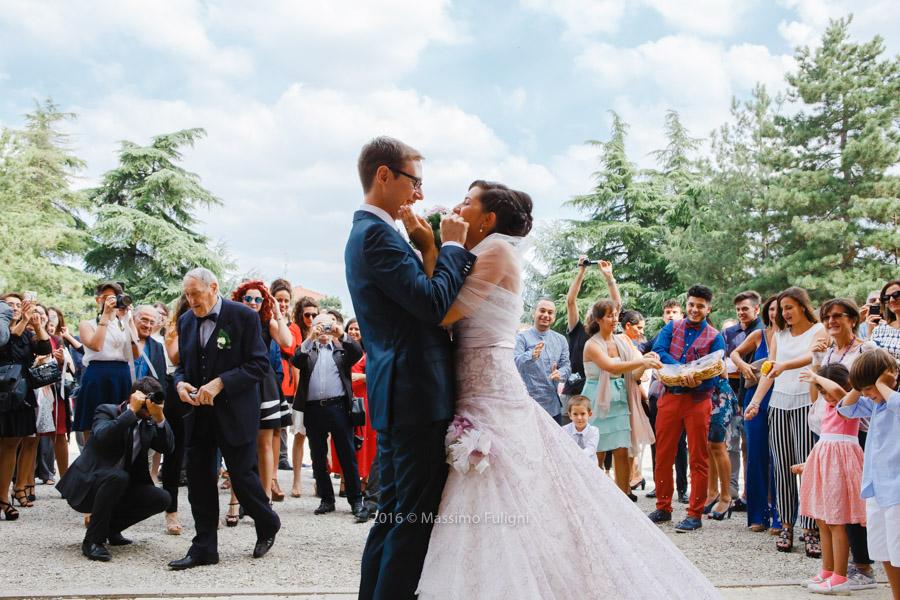 foto-di-matrimonio-ca-quercia-buca-0024b