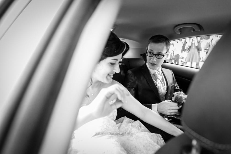 foto-di-matrimonio-ca-quercia-buca-0025