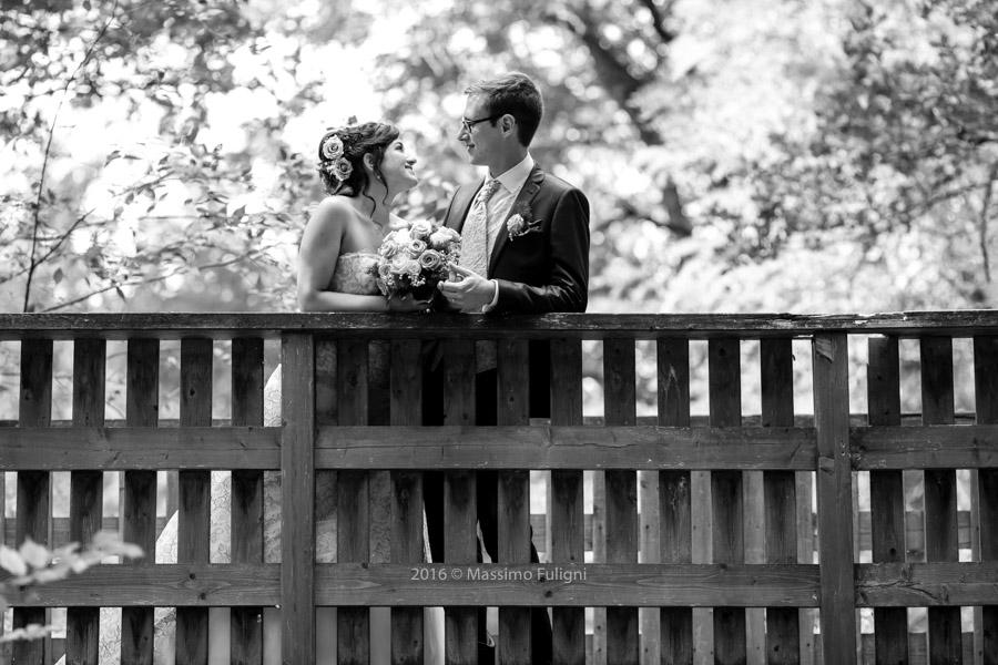 foto-di-matrimonio-ca-quercia-buca-0026