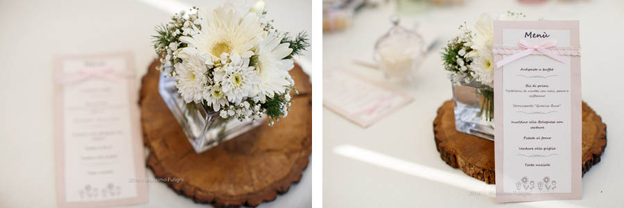 foto-di-matrimonio-ca-quercia-buca-0028