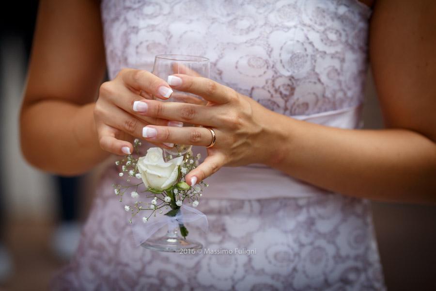 foto-di-matrimonio-ca-quercia-buca-0032