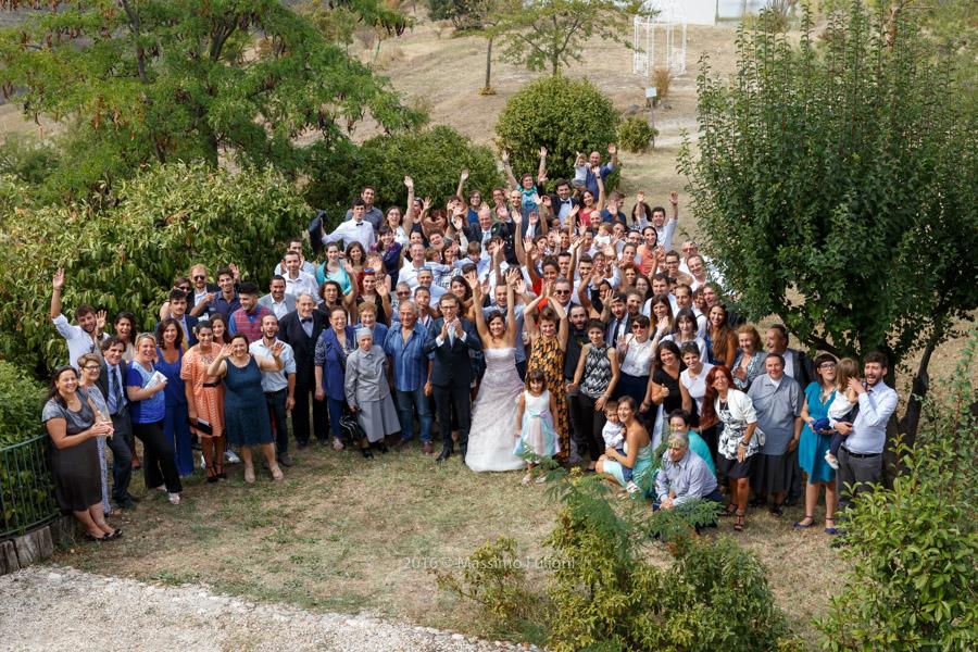 foto-di-matrimonio-ca-quercia-buca-0033