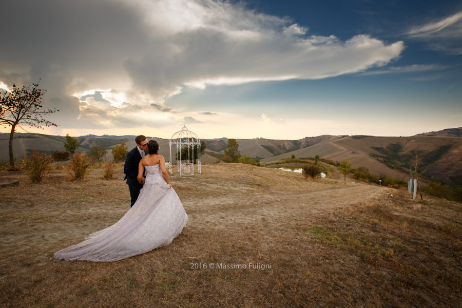 foto-di-matrimonio-ca-quercia-buca-0040