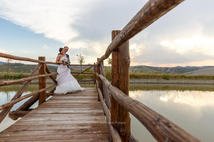 foto-di-matrimonio-ca-quercia-buca-0041