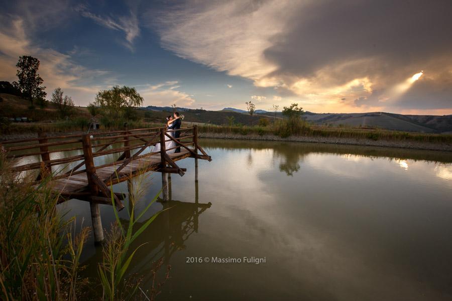 foto-di-matrimonio-ca-quercia-buca-0042
