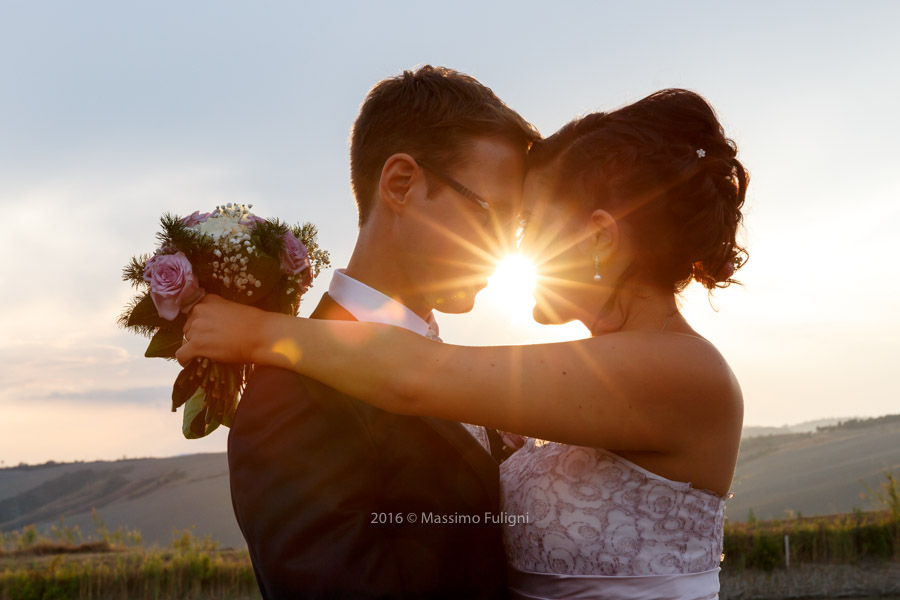 foto-di-matrimonio-ca-quercia-buca-0043