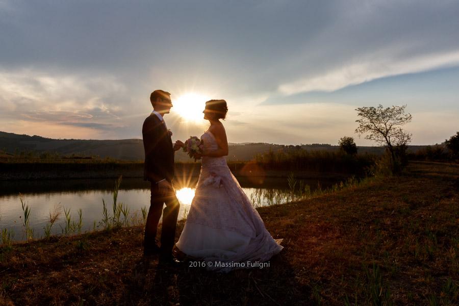 foto-di-matrimonio-ca-quercia-buca-0044