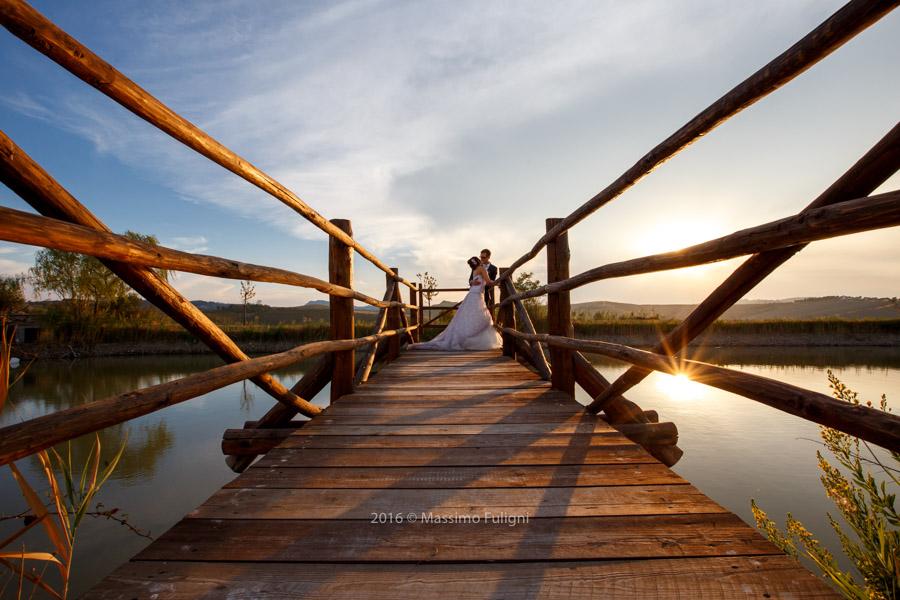 foto-di-matrimonio-ca-quercia-buca-0046