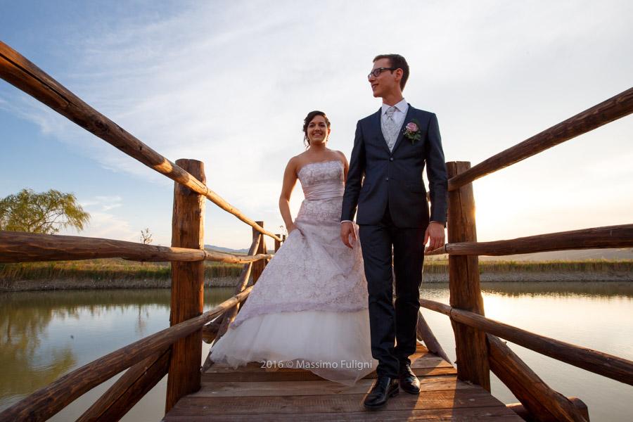 foto-di-matrimonio-ca-quercia-buca-0047