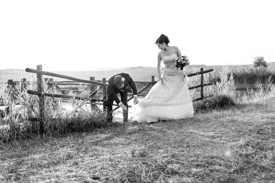 foto-di-matrimonio-ca-quercia-buca-0048