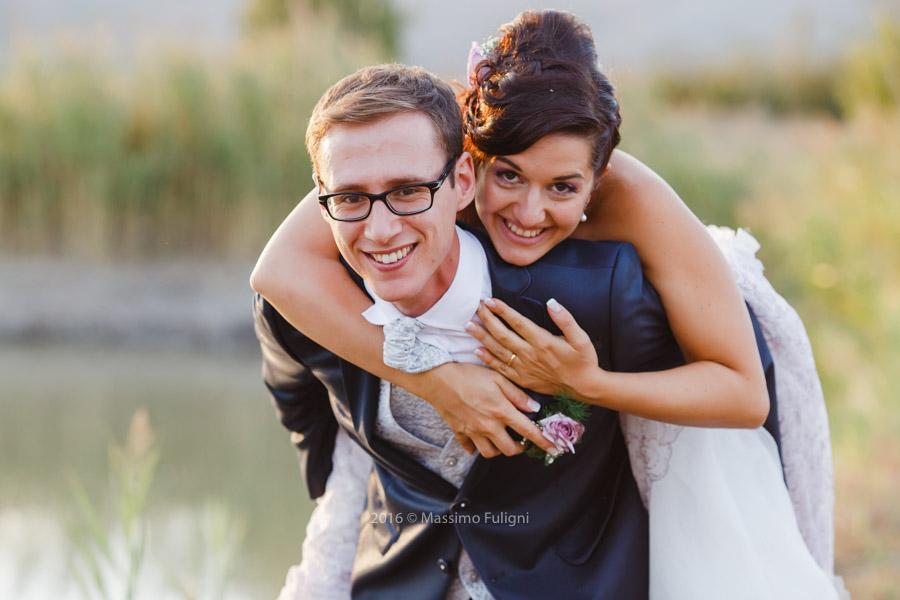 foto-di-matrimonio-ca-quercia-buca-0049
