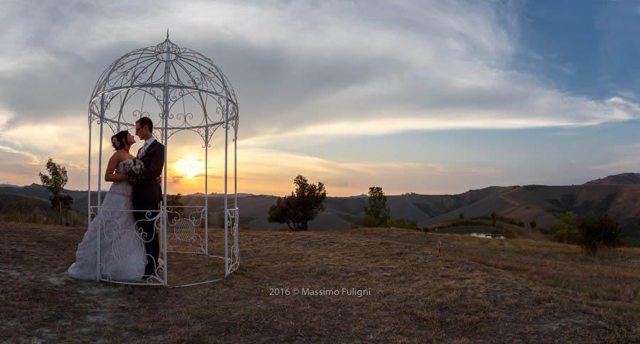 foto-di-matrimonio-ca-quercia-buca-0050