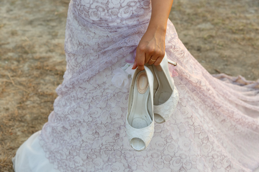foto-di-matrimonio-ca-quercia-buca-0051