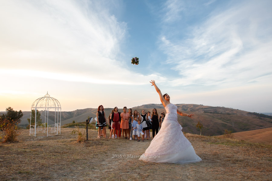 foto-di-matrimonio-ca-quercia-buca-0052