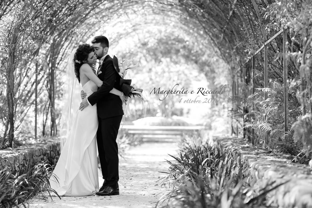 Matrimonio In Fotografia : Immagini di matrimoni cr regardsdefemmes