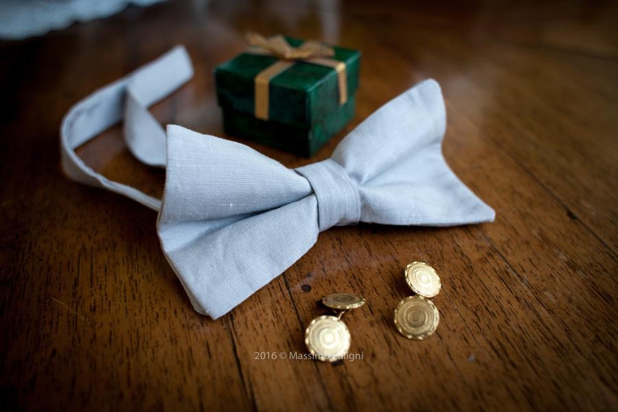 matrimonio-palazzo-varignana-0005