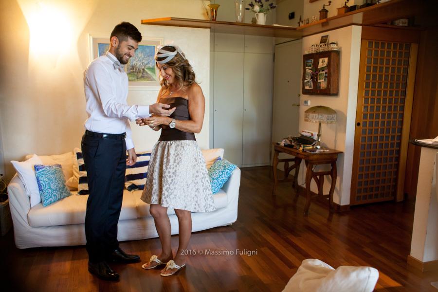 matrimonio-palazzo-varignana-0007
