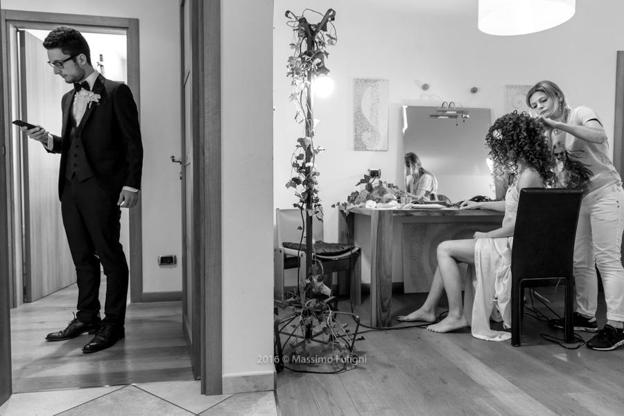 matrimonio-palazzo-varignana-0011