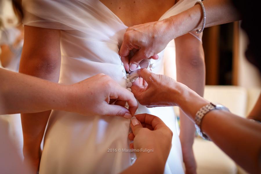 matrimonio-palazzo-varignana-0013