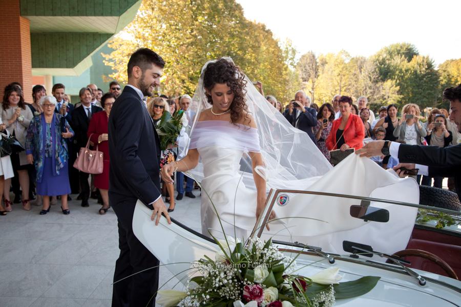 matrimonio-palazzo-varignana-0014